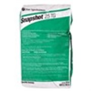 DOW SNAPSHOT® 2.5 TG PRE-EMERGENT HERBICIDE - 50LB