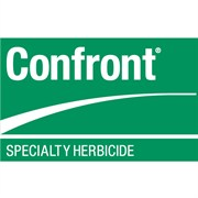 DOW CONFRONT® SPECIALTY HERBICIDE - 1GAL