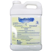 Aquatrols Radiance 2.5gal (2/cs) HAZ