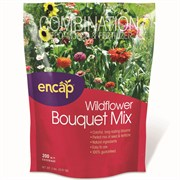 Encap 2# Wildflowers Wildflower Bouquet 200sf