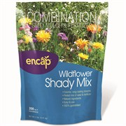 Encap 2# Wildflowers Shady Covers 200sf