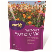 Encap 2# Wildflowers Aromatic Covers 200sf