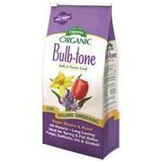 Espoma 36# Holly Tone (60/PL) | BFG Supply