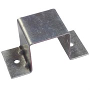 Decloet Purlin Bracket 2In Sq BRF9715 PU300091