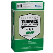 Turface MVP Sports Conditioner 50Lb (40/Pl)
