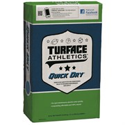 Turface Quickdry