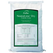 Profile 40lb NeutraLime Dry