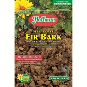 Hoffman 2QT West Coast Fir Bark