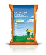 Greenview 15M 27-0-4 Weed & Feed GreenSmart