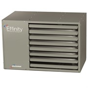 MODINE EFFINITY93® HIGH EFFICIENCY NATURAL GAS HEATER - 260,000 BTU/HR INPUT