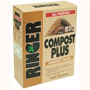 Ringer 2# Compost Plus