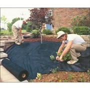 Dewitt 3'x250' Bulk Pro 5 Barrier 5oz Fabric