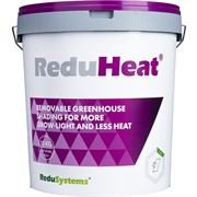 Mardenkro ReduHeat Insulating Paint 15L Pail (44/plt)