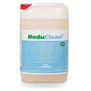 MARD REDUCLEAN SHADE REMOVER 25L/PA 32/PL HAZ