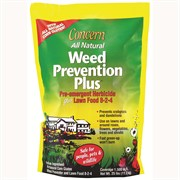 Concern 25# Weed Prevent Plus 8-2-4 (55/PLT)
