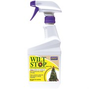 Bonide Pt Wilt Stop Tree & Wreath RTU