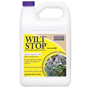 Bonide 1gal Wilt Stop Plant Protector Concentrate