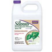 Bonide 1gal Conc All Seasons Horticultural Spray Oil