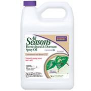 Monterey 16oz Conc Garden Insect Spray Spinosad Bfg Supply