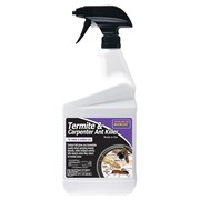 Bonide 32oz RTU Termite & Carpenter Ant Killer