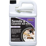 Bonide 1gal RTU Termite & Carpenter Ant Killer