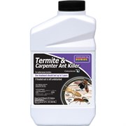 Bonide 32oz Conc Termite & Carpenter Ant Killer