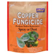 Bonide 4lb Dust Copper Fungicide