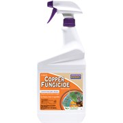 Bonide 32oz RTU Copper Fungicide