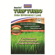 Bonide Turbo Turf High Efficiency Lime 30lb