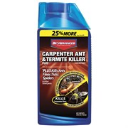 Bayer 32oz Conc Carpenter Ant & Termite Killer Plus