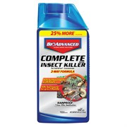 Bayer 40oz Conc Complete Insect Killer for Soil & Turf