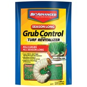 Bayer® 12lb Season Long Grub Control Plus Turf Revitalizer - 42pc Pallet