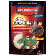 Bayer 10lb Granular 24 Hour Grub Killer Plus