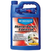 Bayer 1gal RTU Home Pest Control Indoor & Outdoor Insect Killer