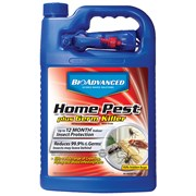 Bayer 1gal RTU Home Pest Plus Germ Killer Indoor & Outdoor Insect Killer