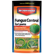 Bayer 10# Fungus Control For Lawns Granules II