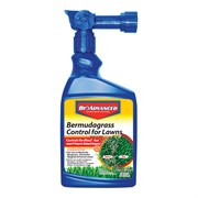 Bayer 32oz RTS Bermuda grass Control For Lawns
