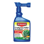 Bayer 32oz RTS Crabgrass Killer for Lawns