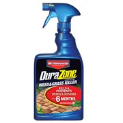 Bayer 24oz RTU DuraZone Weed & Grass Killer