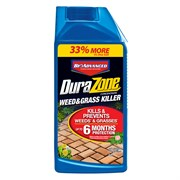Bayer 24oz Conc DuraZone Weed & Grass Killer