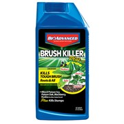 Bayer 32oz Conc Brush Killer Plus
