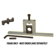 DRAMMPRESS HOSE CRIMPER FRAME ONLY -