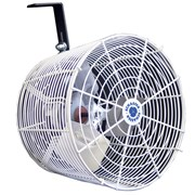 Schaefer Versa-Kool Circulation Fans 12in Diam HAF Barrel Fan