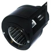 Schaefer Inflation Blower Fans - 148 CFM / Square / 1 8/1 5 Amps