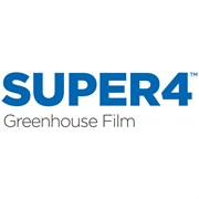 AT Films 24ft x 100ft Dura-Film Super4