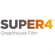 AT Films 40ft x 150ft Dura-Film Super4