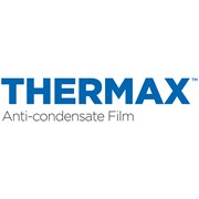 AT FILMS® DURA-FILM® THERMAX SHEETS - STANDARD SIZES - 40FT X 150FT SHEET