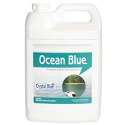 Sanco Gal Step 1 Ocean Blue