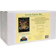WATER GARDEN GROW MIX 13.5 LB 4/CS