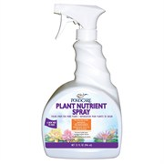 Mars Fishcare API Pond® Plant Nutrient Spray Fertilizer - 32oz RTU